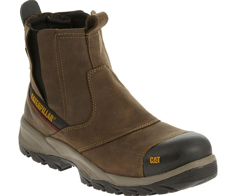 Steel Toe Shoes Pensacola Fl