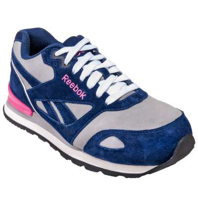 4ab8fb92ecb84 REEBOK RB976 Composite Toe - Women's - Safety Shoes Plus